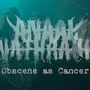 "Anaal Nathrakh launches video for new single, ""Obscene as Cancer"""