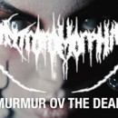 "AntropomorphiA releases video for ""Murmur ov the Dead"""