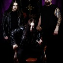 Metal Blade signs Dutch Death Metal legend ANTROPOMORPHIA!