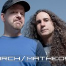 Arch / Matheos