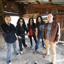 Armored Saint announces European festival and club appearances