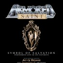 Armored Saint announces North American tour, featuring 'Symbol of Salvation' performed live in its entirety