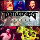 "BATTLECROSS Unleash New Video For ""Absence"""