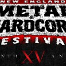 BATTLECROSS announces fill in live drummer for New England Metal Fest and Orion Music & More Festival performances
