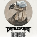 Battlecross to hit the road this March with Protest the Hero