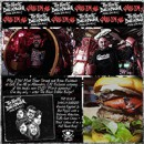 The Black Dahlia Murder confirm meet and greet, new DVD screening at Grill 'Em All in Alhambra, CA on May 27th!