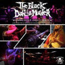 The Black Dahlia Murder post 'Moonlight Equilibrium' Live Clip