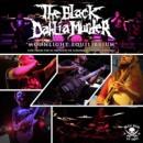 The Black Dahlia Murder post 'Moonlight Equilibrium' Live Clip
