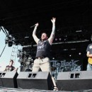 The Black Dahlia Murder Confirmed for the 2013 Van's Warped Tour