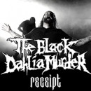 "THE BLACK DAHLIA MURDER Exclusively Debut New Music Video For ""Receipt"""