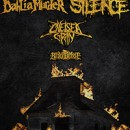 Suicide Silence and The Black Dahlia Murder Announce N. American Co-Headlining Tour!