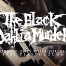 The Black Dahlia Murder: limited, exclusive 'Nocturnal' vinyl now available via Metal Blade Records