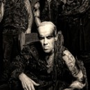 Nergal announces Demon Energy Drink endorsement; Behemoth set to being rehearsals for new album in September