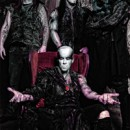 "BEHEMOTH – ""The Satanist"" album release postponed to 2014"