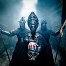 "Behemoth drops video for ""Sabbath Mater"" ahead of Slipknot Knotfest Roadshow Tour – watch"