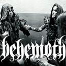 """Behemoth """"The Polish Satanist Tour"""" concludes"""