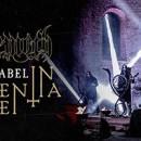"Behemoth share ""Bartzabel"" video from ""In Absentia Dei"""