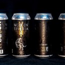 """Behemoth and Kings County Brewers Collective join forces for """"Wolf ov Siberia"""" Double IPA"""