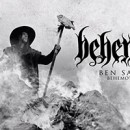 "Behemoth releases new visual feast: ""Ben Sahar"""