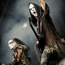 BEHEMOTH to tour the pacific rim in October