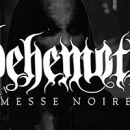 "Behemoth launches ""Messe Noire"" live video from upcoming DVD/Blu-ray"