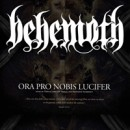 "BEHEMOTH launches ""Ora Pro Nobis Lucifer"" lyric video"