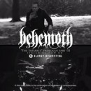 "BEHEMOTH unveils ""The Satanist"" prologue part 3 on BloodyDisgusting.com"