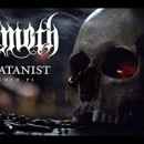 "Behemoth release brand new ""The Satanist"" video on Behemoth.pl"