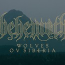 "Behemoth launches video for new single, ""Wolves ov Siberia"""