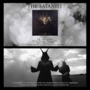 "BEHEMOTH unveils new video: the making of ""The Satanist"" part 1 of 4"