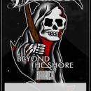 "BEYOND THE SHORE to support Bermuda on ""The Blackest Hearts Tour"""
