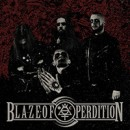 Polish Black Metal warship Blaze Of Perdition signs to Metal Blade Records!