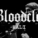 "Bloodclot premieres new video for ""Kali"" via ViveLeRock.net"
