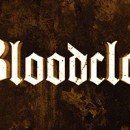 "Bloodclot launches lyric video for new single, ""Up In Arms"", via Noisey.Vice.com"