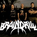 Brain Drill