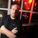 Metal Blade Records CEO Brian Slagel confirmed for Met Club Q&A at Orion Fest this weekend