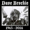 GWAR Releases Video Statement and Announces Creation of Dave Brockie Foundation