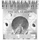 Between the Buried and Me returns to the road in April with The Atlas Moth!