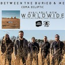 "Between the Buried and Me release new album ""Coma Ecliptic"""