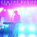 "Between the Buried and Me launches live video for ""The Ectopic Stroll"" online"