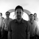 Between The Buried And Me And Guitar World Share New Recording Footage From The Parallax II: Future Sequence Sessions