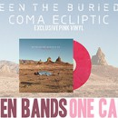 "Between the Buried and Me and Metal Blade Records partner with ""Ten Bands One Cause 2015″"