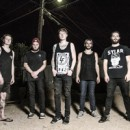 Beyond The Shore Announce New Drummer