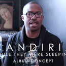 """Candiria debuts series of """"While They Were Sleeping"""" album concept videos"""