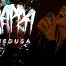 Capra releases new album, 'In Transmission', worldwide
