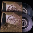 "CATTLE DECAPITATION to release ""Your Disposal"" 7″ single"