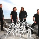 Cattle Decapitation re-signs with Metal Blade Records