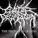 "Cattle Decapitation launches ""The Prophets of Loss"" video"