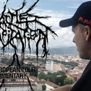 Cattle Decapitation launches European tour documentary online