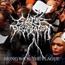 """Cattle Decapitation launches video for """"Bring Back The Plague"""""""